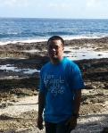 Santai Beach - Ambon